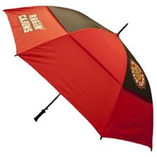 Team Golf Collegiate Umbrella- ULL