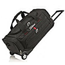 Titleist 22 Inch Wheeled Duffel Bag