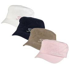 Titleist Military Hat for Women