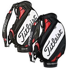 Titleist Staff Bag