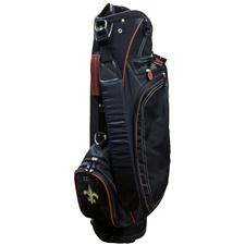 Wilson Staff NFL Cart Lite Bag