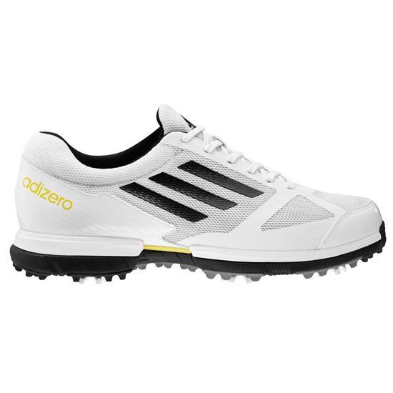 adidas s adizero sport golf shoes golfballs