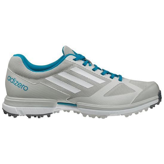 Home Home Adidas Adizero Sport Golf Shoe for Women