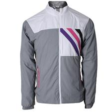Adidas Men's FP Lined Woven Jacket