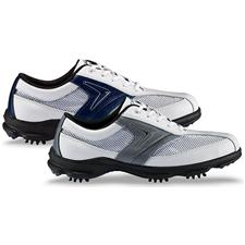 Callaway Golf Men's C-Tech Summer Golf Shoe
