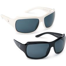 Callaway Golf Couture Sunglasses for Women