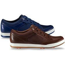 Callaway Golf Men's Del Mar Tech Golf Shoes