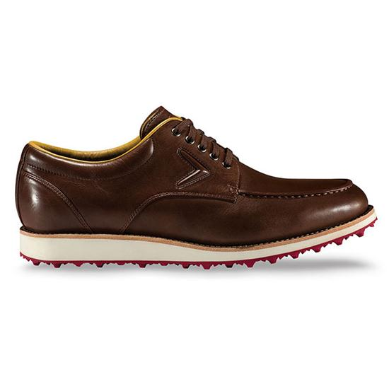 Callaway Golf Men's Master Staff Golf Shoes