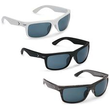 Callaway Golf Q School Sunglasses