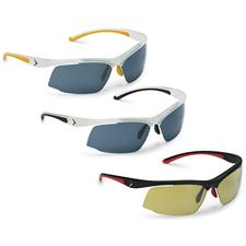 Callaway Golf RAZR Sunglasses
