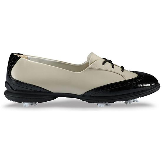 callaway golf rhiona golf shoe for golfballs