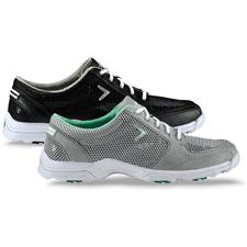 Callaway Golf Solaire Limited Edition Golf Shoe for Women