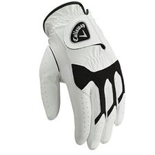 Callaway Golf Tech Series Tour Golf Glove