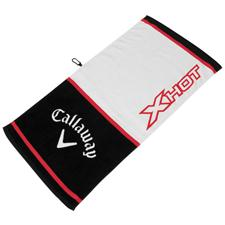 Callaway Golf Tour Authentic X Hot Towel