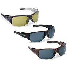 Callaway Golf Wedge Sunglasses