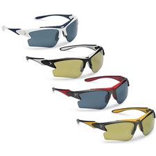Callaway Golf X Hot Sunglasses
