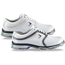 Callaway Golf XT Tour Golf Shoe for Women