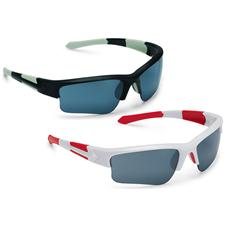 Callaway Golf Xtreme Sunglasses
