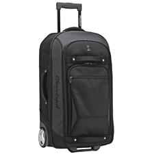 Cleveland Golf CG 28 Inch Check-In Bag