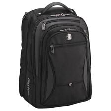Cleveland Golf CG Backpack