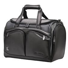 Cleveland Golf CG Black Duffel