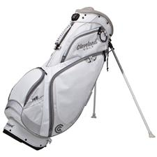 Cleveland Golf CG Premium Stand Bag for Women