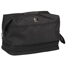 Cleveland Golf CG Toiletry Kit