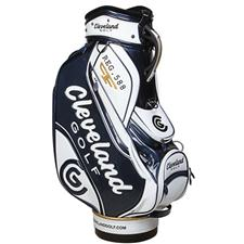 Cleveland Golf CG Tour Staff Bag