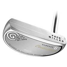Cleveland Golf Classic Collection HB Belly Putter