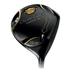 Cleveland Golf Classic XL Custom Driver