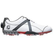 FootJoy Men's M: Project Spiked Leather BOA Golf Shoes