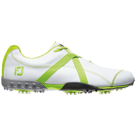 Non Spiked Golf Shoes