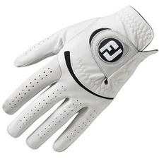 FootJoy SofJoy Golf Glove for Women