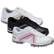Nike Delight IV Golf Shoe for Women