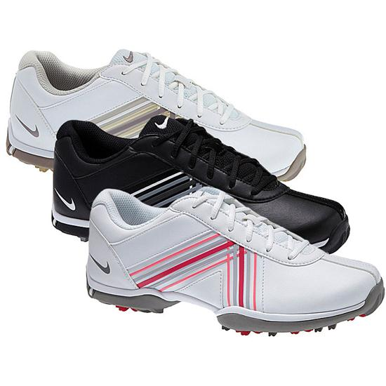 Unique Masun Denison, Global Footwear Director Of Adidas Golf, Has A Similar Term To Describe Adidas Spikeless Footwear Such As The Adipower S Boost 3 And Adipure Sport Womens  Nike More Recently Introd