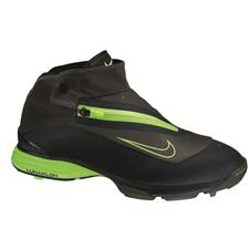 Nike Men's Lunar Bandon Golf Shoes