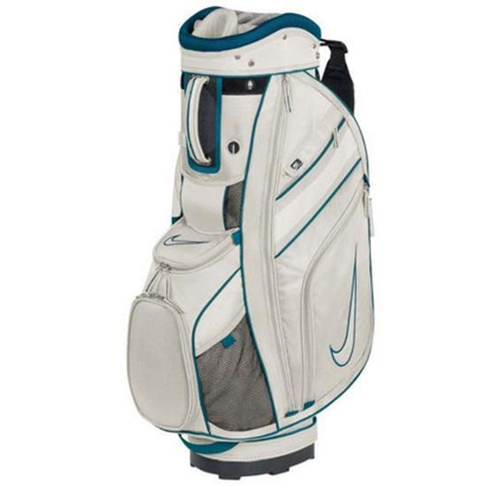 Nike Sport Cart II Bag - 2013