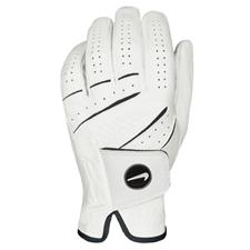 Nike Tour Classic Ball Marker Golf Glove