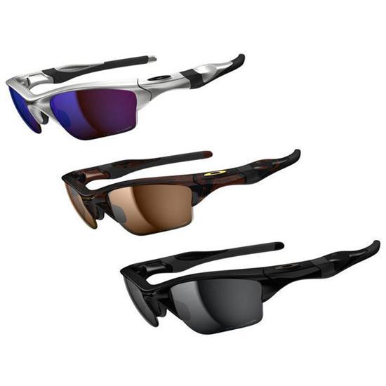 oakley signature series forsake sunglasses