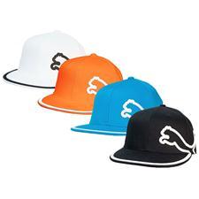 Puma Men's Monoline 210 Hat
