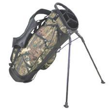 RJ Sports Camo-Flash Lightweight Stand Bag