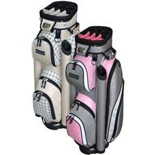 RJ Sports Sapphire Ladies Cart Bag
