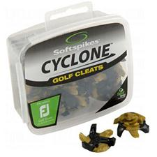 Softspikes Cyclone Golf Spikes Kit