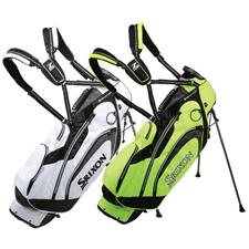 Srixon Lightweight Stand Bag