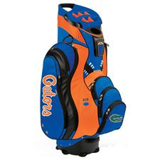 Sun Mountain Florida Gators C130 Licensed Collegiate Cart Bags