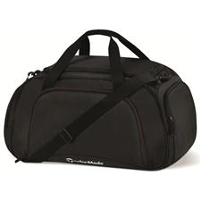 Taylor Made Performance Medium Duffle Bag