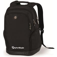 Taylor Made Players Backpack
