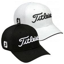 Titleist Men's Junior Sports Mesh Golf Hat