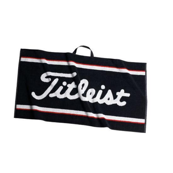 Titleist Players Towel