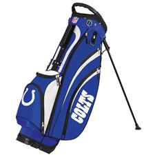 Wilson Indianapolis Colts NFL Carry Bag